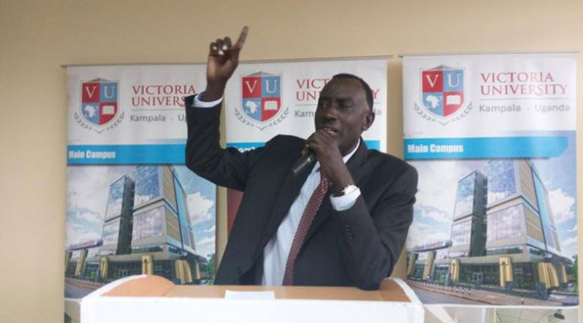 Victoria University Students Discuss Role Of Religion In Politics