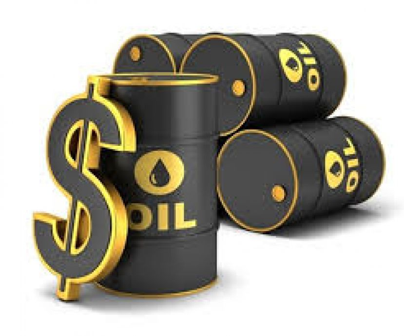 Oil Prices: Rising Geopolitical Tensions In Middle East A Risk