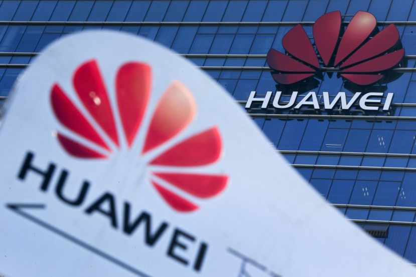 Huawei Uganda has today announced a new free Artificial Intelligence (AI) study aimed at accelerating training and upskilling Uganda's ICT professionals with the latest industry technologies.