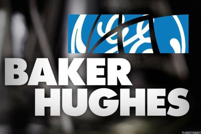 Baker Hughes, Ge Oil & Gas Combine To Create World's First Fullstream Oil And Gas Company