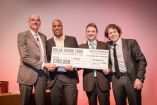 Access Power, FMO Launch Second Edition Of Solar 'Shark Tank' Competition