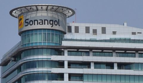 Sonangol Says Bureaucracy Is Not Favoring Oil Development In Angola