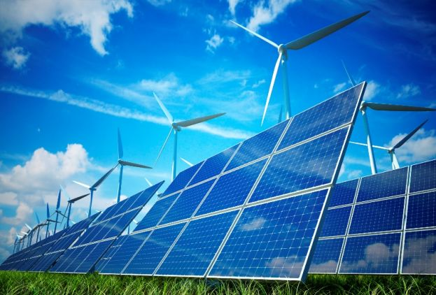 New research will assess corporate sourcing of renewables globally