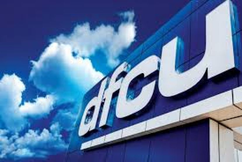 Hackers Hit DFCU Bank Stealing Shs.700M Customers Money