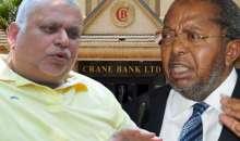 Wasteful BoU Spent Shs4billion On Lawyers, Auditors In Crane Bank Case