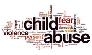 Six Year Old Vulnarable Girl Burns In Hidden Child Labour Practice