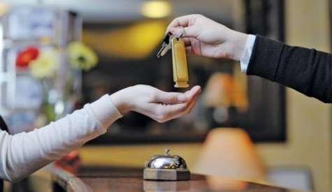 Effective Ways To Boost Hotel Occupancy Off- Peak