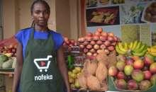 Nofeka Ranked Number 2 Online Retailer In Uganda