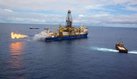 Mozambique Stakeholders To Meet At Maputo Gas Summit