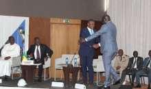 Senegal Tells Global Oil Investors To Invest In Local Capacity Building