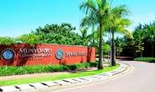 Speke Resort Set To Host Fun Family Day