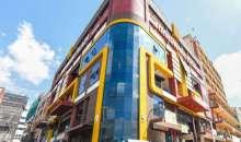 Kampala Landlords Demand For Tax Waivers, Tax Holiday