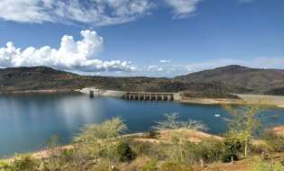 Progress At Last For Kingdom Of Eswatini's Energy Mix Dream