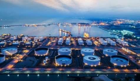 OPEC, Non OPEC Members To Focus On Energy Poverty