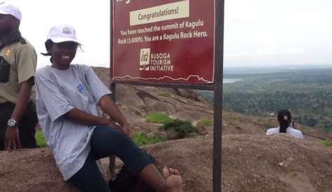 Is Busoga Tourism Initiative Failing Tourism In Busoga?