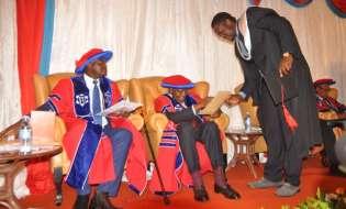 Graduates Get Employment Tips