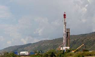 Oil & Gas Drilling, A Dirty Business For The Environment And Local Communities