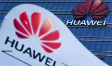 Huawei Cloud Support Drives Success For African E-Commerce Platform