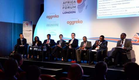 Morocco To Add Voice To Africa Energy Discourse