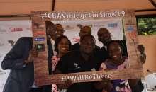 CBA Uganda Vintage & Classic Auto Show Gets Rwanda Air, Liquid Telecom Boost