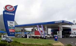 Vivo Energy, Engen Agree On Pending $203.9m Takeover