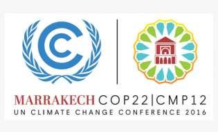 Climate Change: Uganda's Journey To Marrakech