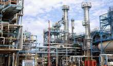 BPE Oblivious Of Agip/Oando Planned Concession Of Port Harcourt Refinery