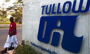 Tullow Frustrated By Uganda Farm Down Failures