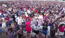 Phaneroo's 3rd Edition Of Its Annual Women's Conference – My Great Price – Set