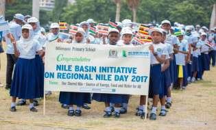 Nile Basin Initiative Organises Webinars To Build Consensus On Nile Cooperation
