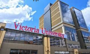 How Emphasis On Quality Education Is Propelling Victoria University To The Top