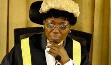 Parliament Wants Deputy Governor Job Quickly Filled After Kasekende Departure