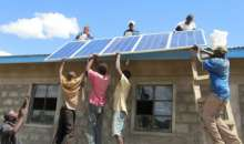 Power For All Report Pinpoints Policies To Accelerate Energy Access