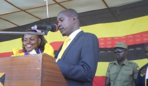 Hoima LC5 Chairman Blasts Central Government Over Oil And Gas Isolation