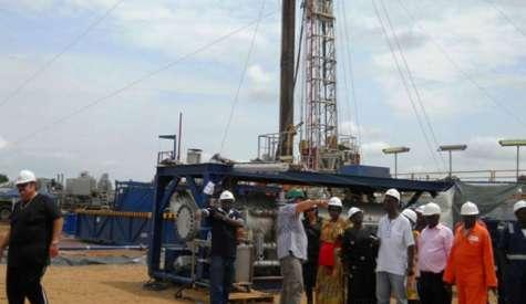 Govt, Buliisa Land Owners Strike Oil Land Compensation Deal