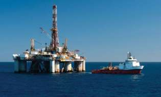Angola Committed To Meeting Energy Objectives Amid COVID-19