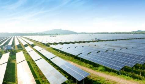 South East Europe Renewable Energy Potential Rises To 740 GW