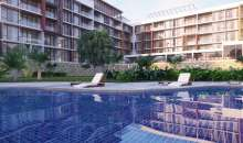East Africa Property Development Ripe For Business Tourism