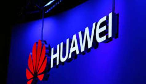 Huawei To Release Massive MIMO AAU Products At MWC 2018