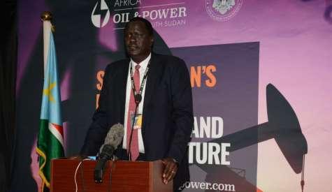 South Sudan Seek Energy Cooperation With Sudan, Uganda