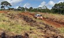 Rajiv Ruparelia To Race In Kenya's Equator Rally