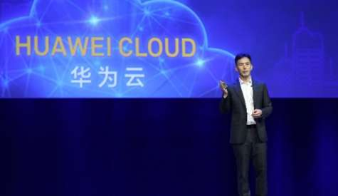 Huawei Cloud Releases Six Innovative Solutions At Huawei Connect
