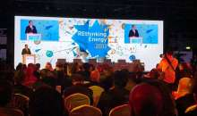 How Renewables Can Decarbonise Energy Sector, Improve Lives