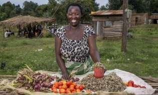 A More Integrative Approach Needed To Realize SDGs Agenda In Uganda