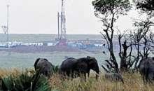 NEMA Approves ESIA For Tilenga Project