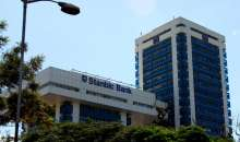 Stanbic Dominates As Bancassurance Sees 54% Growth In Q2