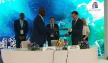 New MoU Boosts Uganda – Russia Nuclear Relations
