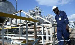 South Sudan Invites Bids For Environmental Audit Tender In Country's Oilfields